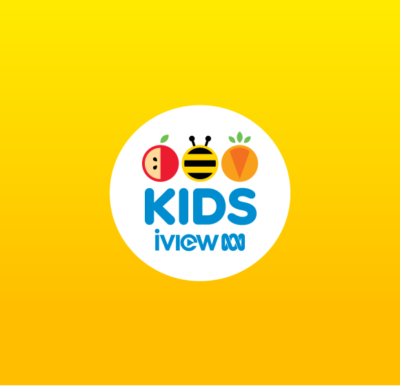 ABC Kids iview App