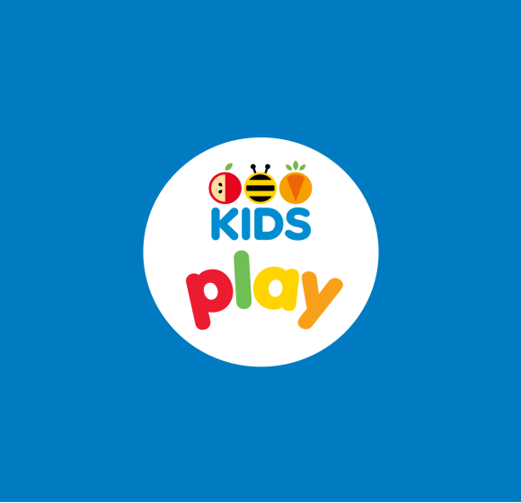 ABC Kids Play App